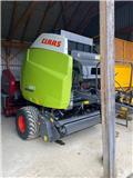 CLAAS Variant 380, 2012, Balirke (okrogle bale)