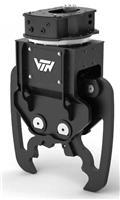 VTN HP04, 2020, Cutters