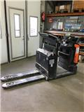 Rocla PS 20, 2011, Low lift order picker