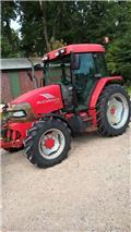 McCormick CX 75, 2003, Traktorer