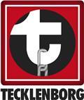 Terex TC 50, 2016, Mini kotrók < 7t
