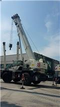Terex RT 100, 2018, Rough terrain cranes