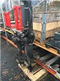 Other Truckgafflar 180x60x2250, 2011, Gafler