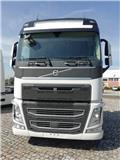 Volvo FH13 500, 2017, Tractores (camiões)