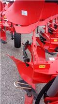 Akpil KM 180 R 3+1 Agricultural Plough, 2020, Conventional ploughs