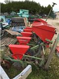 Nodet pneumasen 2, 1990, Precision sowing machines