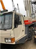 Zoomlion QY70V, 2012, All-Terrain-Krane