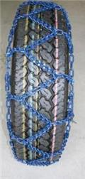 Other Studded chains for Truck 9 mm 315/80-22.5, 2013, Egyéb tartozékok