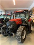 Case IH 10, 2020, Traktorer