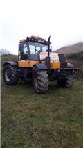 JCB fastrac 185 65, 1994, Tracteur