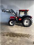 Case IH 856 XL, 1993, Tractors