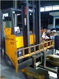 TCM 2.5TON, Forklift trucks - others