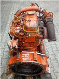 Leyland Andoria  SV 260 Engine Motor, Engines