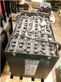 Hawker Batteri 48V 500Ah, 2013, Batterier