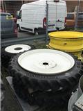 Trelleborg Radodlingshjul, 2017, Other tractor accessories