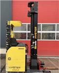 Hyster matrix 1.4 10m, 2007, Electric forklift trucks