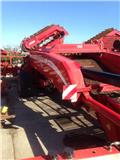 Grimme GT 170 S, 2009, Potato harvesters and diggers