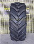 Hjul för Huddig/Lännen 620/75R26 Galero, Pneus