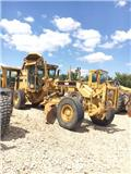 Caterpillar 140 H, 2003, Motor Graders