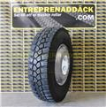 Goodride MD777 295/80R22.5 M+S drivdäck, 2019, Tyres, wheels and rims