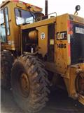 Caterpillar 140 G, 1994, Graders