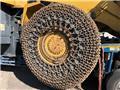 Hudson 35/65R33, 2018, Neumáticos, ruedas y llantas