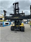 Hyster H7, 2017, Containerstapler
