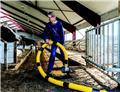 Cobra pumpe Cobra 100  vann - slam, 2021, Pumps and mixers