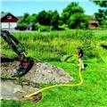 Cobra pumpe Cobra 100  vann - slam, Pumper og røreverk, Landbruk