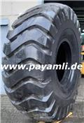 Yokohama 33.5-33 38PR Scraper Tyre 33.5R33 NEW, Tyres, wheels and rims