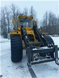 Volvo BM L120, 1999, Wheel loaders