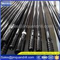 Jinquan T45 T51 Drill Rod / T45 T51 Threaded drill rods/ E, 2016