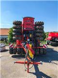 Kuhn Espro 6000 R, 2017, Sowing machines