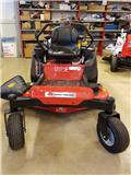 Massey Ferguson 127, 2017, Zero turn mowers