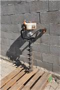 CIMEX SV150 Earth Auger Drill, 2019, Other