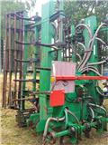 Samson -, 2003, Other Fertilizing Machines and Accessories