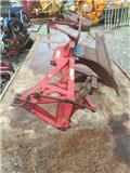 Bovlund 1 F Engplov, Ploughs