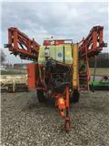 Douven, Sprayers and Chemical Applicators