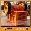 JBS Hot-sale Mini Stone Crusher PE250X400 Jaw Crusher, 2017, Kruszarki