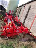 Grimme RT6000, Potato equipment - Others