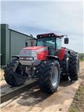 McCormick XTX 215, 2011, Tractors