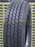 Pirelli FW01 235/75R17.5 M+S 3PMSF, 2021, Tyres, wheels and rims