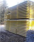 Doka dek 30 - panel, 1.648 m2, Formwork