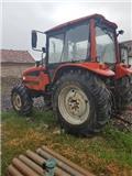 MTZ 1025.3, 2006, Traktory