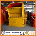 Tiger PF Impact Crusher PF-1007, 2017, Crushers