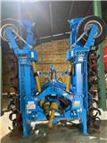 Standen PV400/240 - 918, 2019, Potato equipment - Others