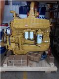 Cummins NTA855-C360, 2016, Motores