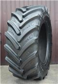 Barkley 540/65R30 BLA03 150D/153A8, Tires, wheels and rims