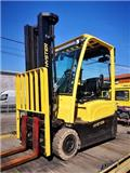 Hyster 60, 2009, Electric Forklifts