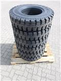 Sonstige NEXEN SOLIDPRO 8.25 15 6.50 - Superelasti, 2016, Tyres and wheels